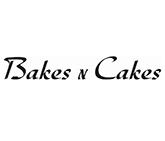 Sarawagi Testimonials Bakes n Cakes Image