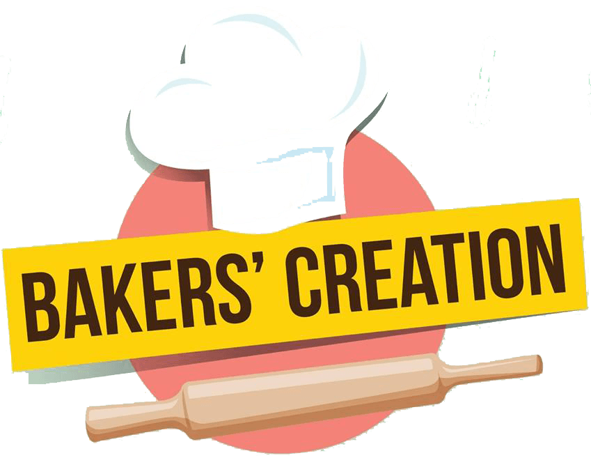 beakerscreationsKTM
