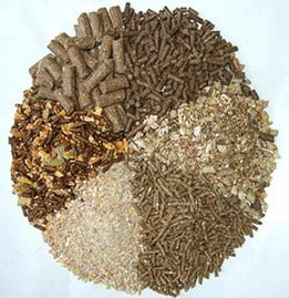 Feed Industry Image