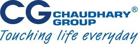 Chaudhary Group Image