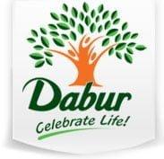 Dabur Nepal Image