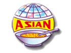 Asian Thai Foods Image