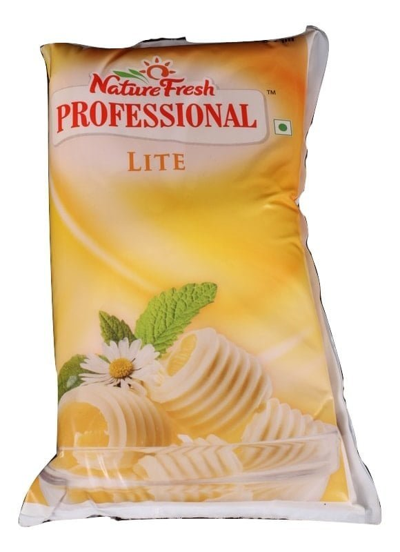 NFP Lite (BOS) Image