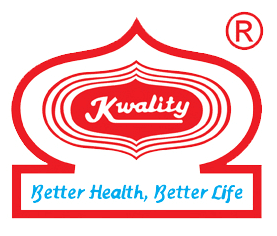 Kwality Foods Nepal Image