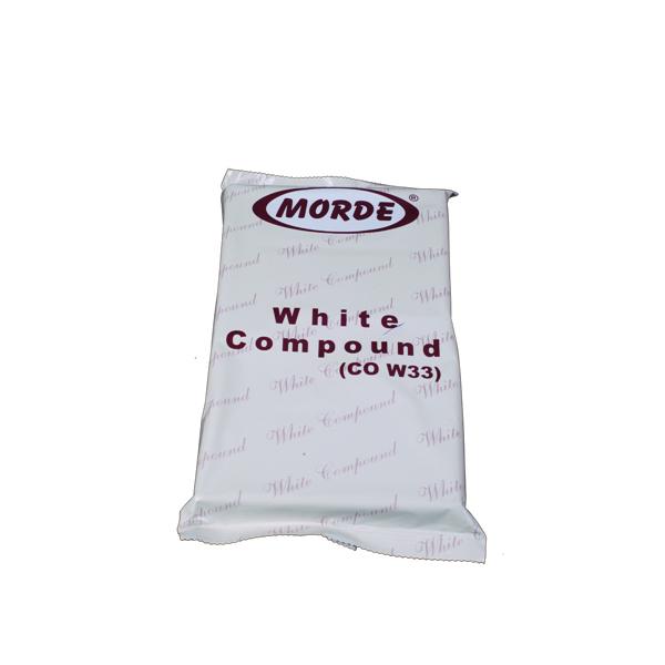 White Compound Image