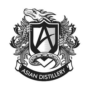 Asian Distillery Image