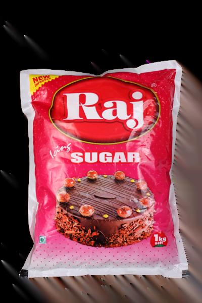 Raj Icing Sugar Image