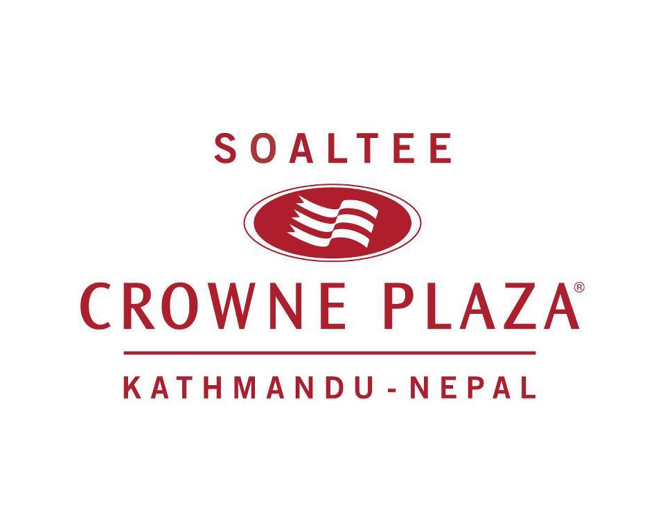 Crowne Plaza Image