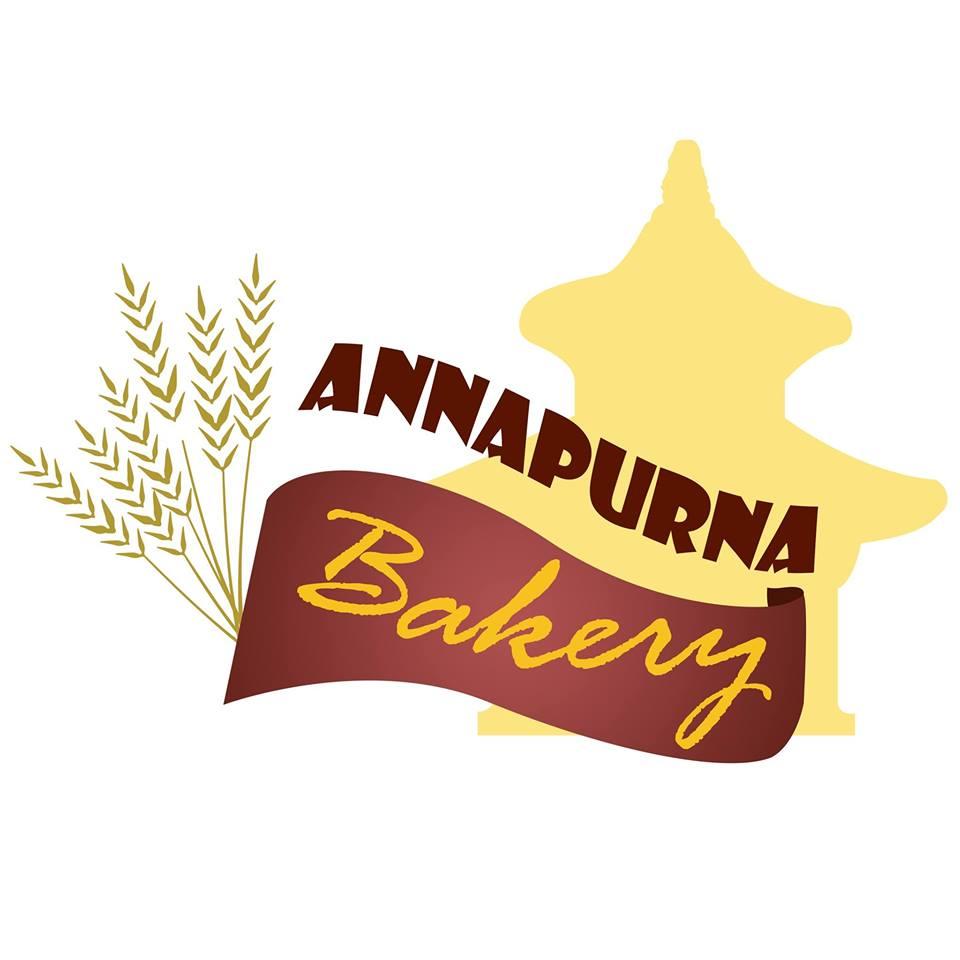Annapurna Bakery Image