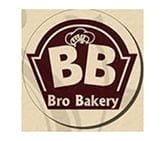 Bro Bakery Image