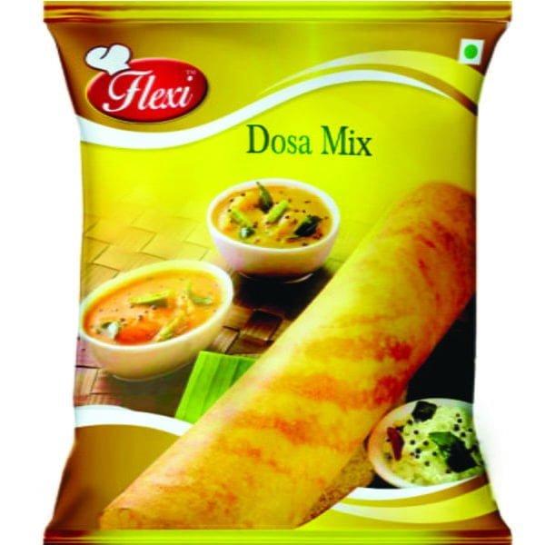 Rice Dosa Premix Image