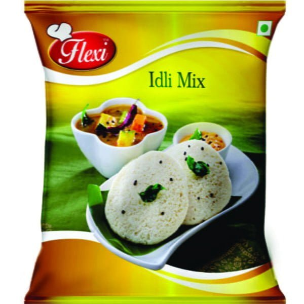 Idli Mix Image