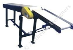 Conveyor Image
