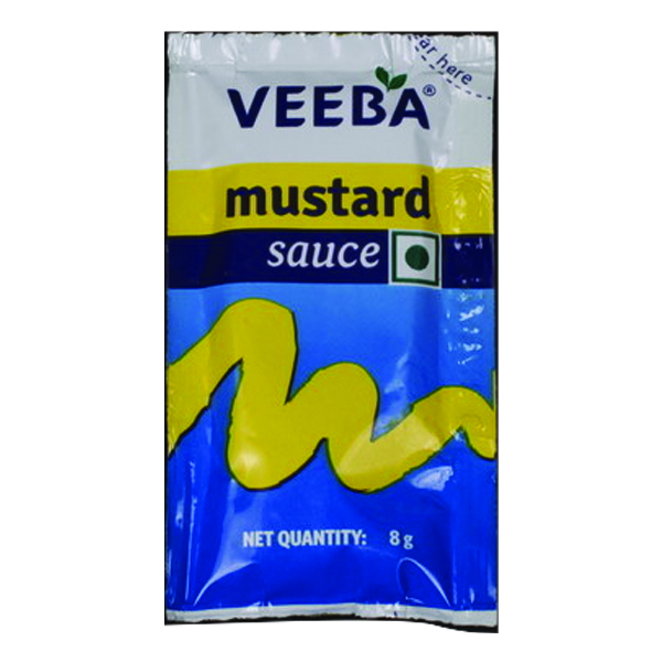 Mustards Image