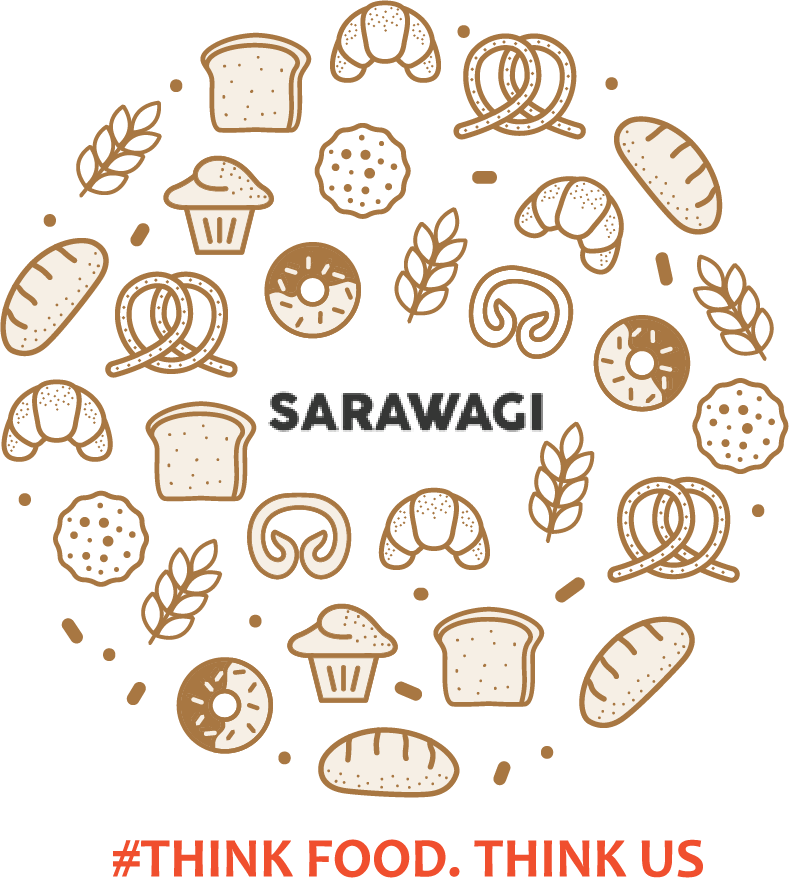 Sarawagi About Us Image