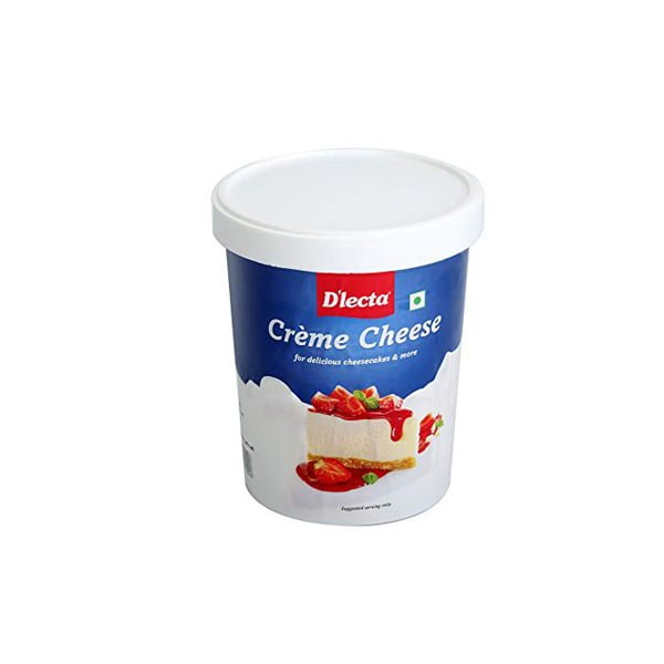 Cream Cheese Image