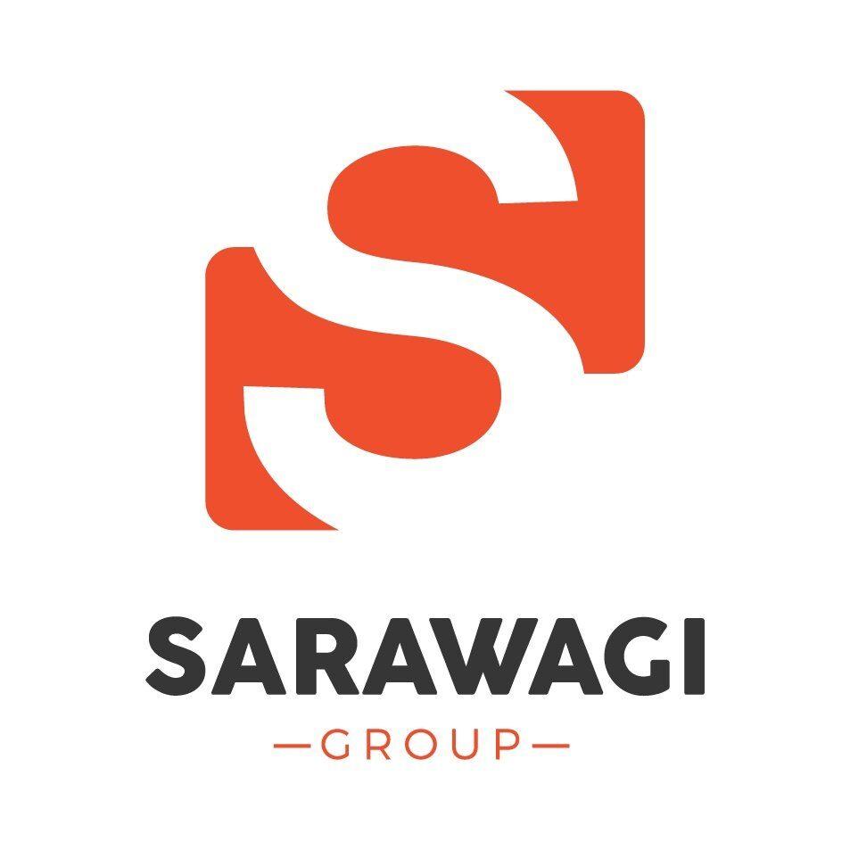 Sarawagi Group -TTL